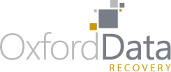Oxford Data Recovery