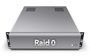 raid-0